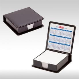 Самозалепващи се листчета CALENDARIO AP731719-10