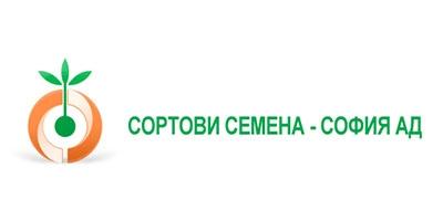 Сортови Семена - София АД