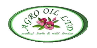 AGRO OIL