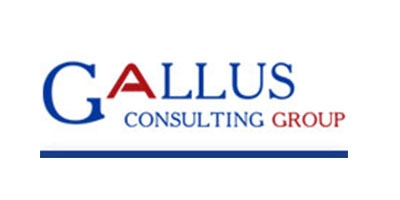 Gallus Consulting Group