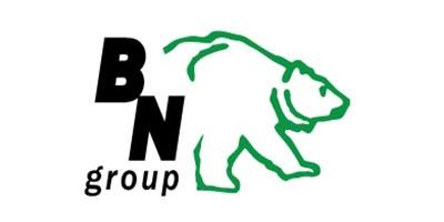 BN Group