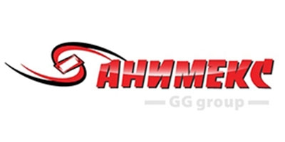 Animex -GG- Group