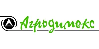 Агродимекс