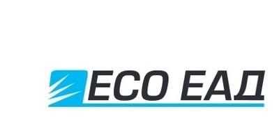 eco-ead