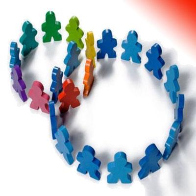 Социални мрежи и рекламни сайтове за популяризацията на сайт