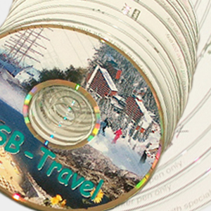 CD етикети2