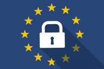 Изискванията на GDPR за Вашият интернет сайт