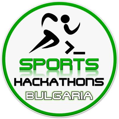 Първи спортен хакатон в България