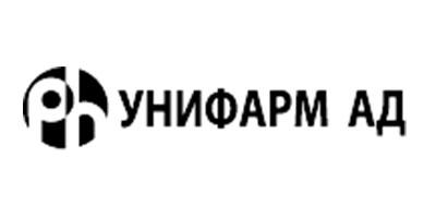 Unipharm AD