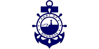 Port of Bourgas
