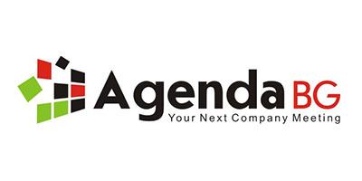 Agenda BG