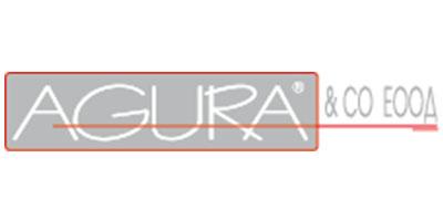 AGURA & Co