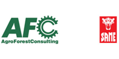 AFC - Agro Forest Consulting