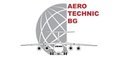 Aero Technic BG