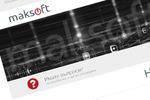 Maksoft.net